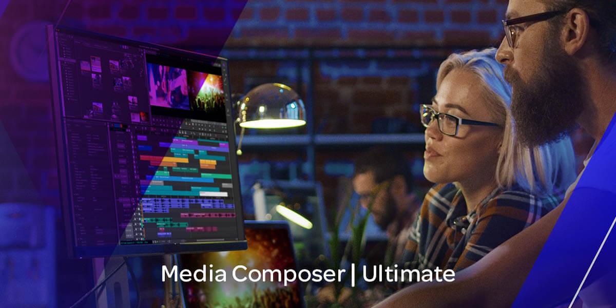 Media Composer Ultimate-min