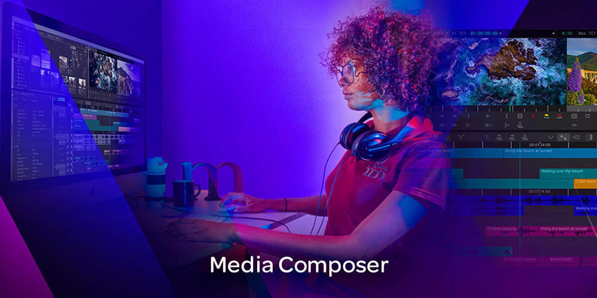 Media Composer-min