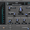 Pro Tools ReVibe 2 room modeling reverb plugin
