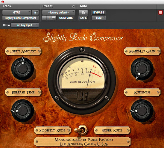 InsetPluginSlightlyRudeCompressor