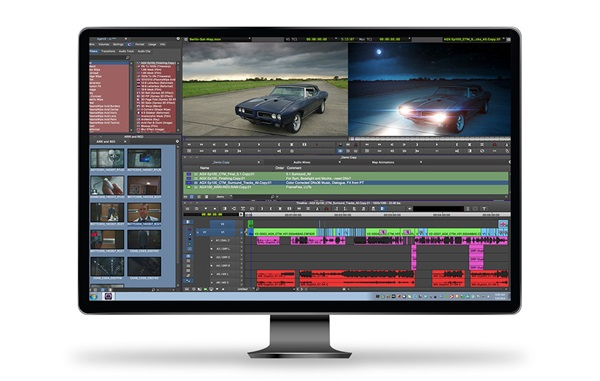 IgnitePro-Monitor_v2