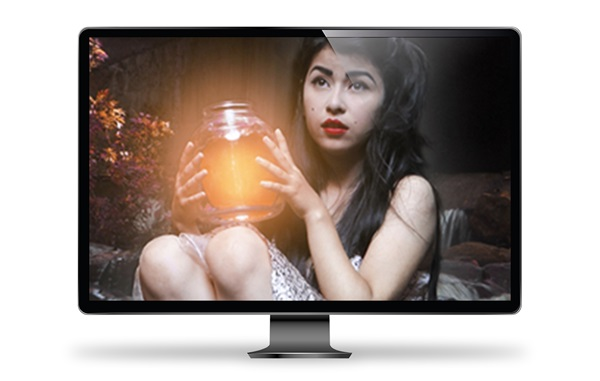 NewBlue_Filters_3_Ultimate_Monitor