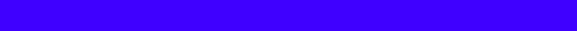 MediaCentralPlatform_1920x105