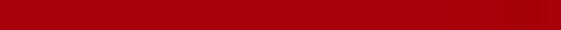 StudioSuite_1920x105