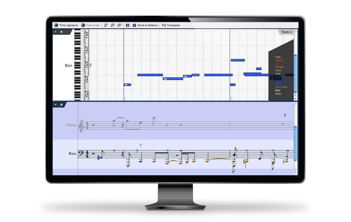 audioscoreUltimate_monitor