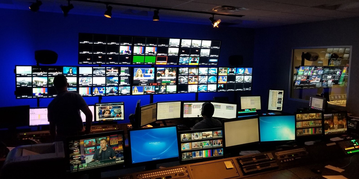 16-08_wplg-control-room-1200x600