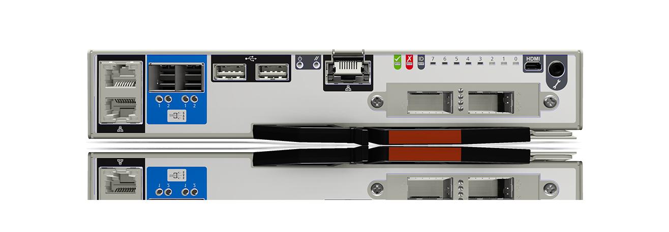 68_Avid-NEXIS--Controller