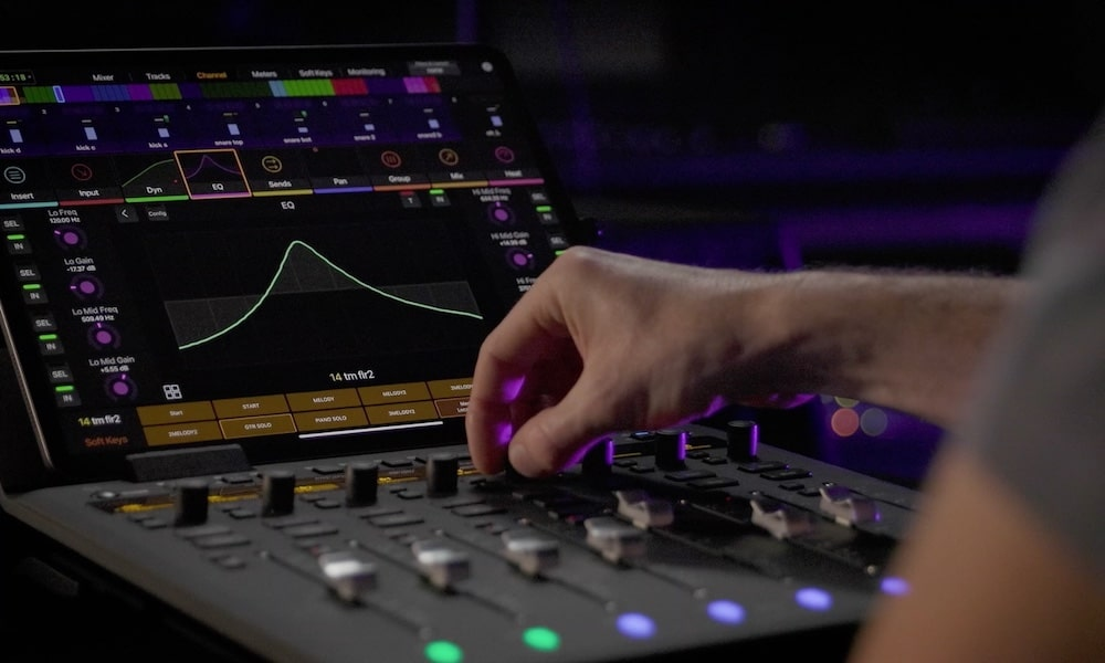 View your mix in great detail-min