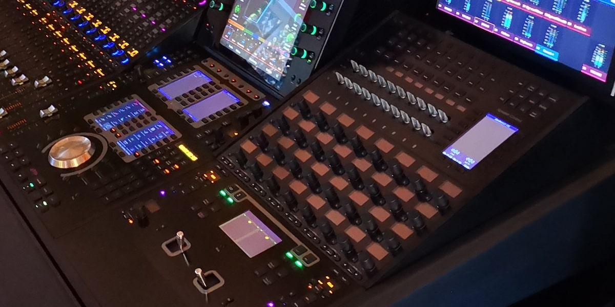 Avid S4 S6 riser kit options