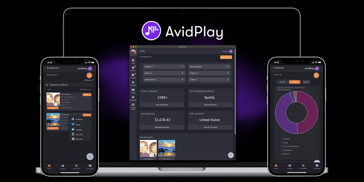 AvidPlay_1200x600