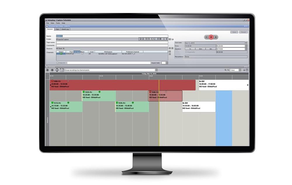 Interplay_Capture_UI_monitor