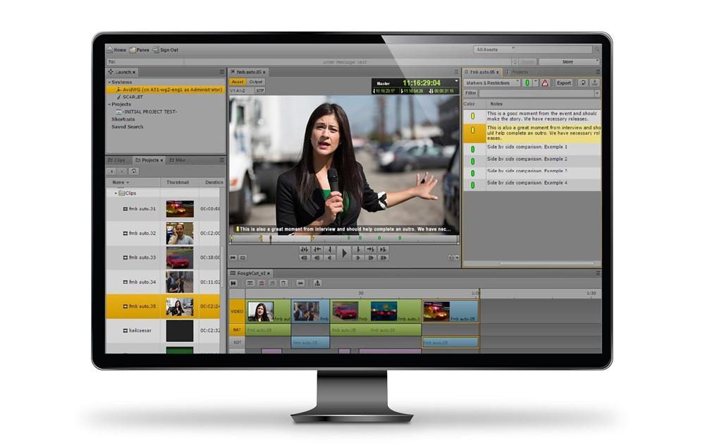Interplay_Production_monitor