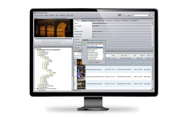 Interplay_Transcode_monitor