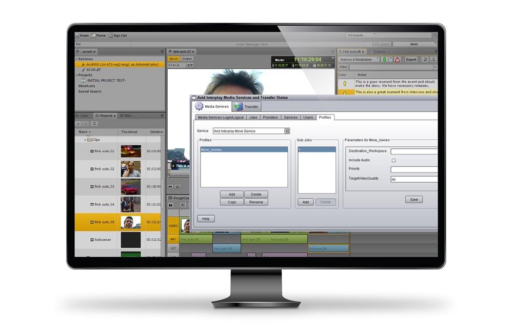 Interplay_Move_UI_monitor