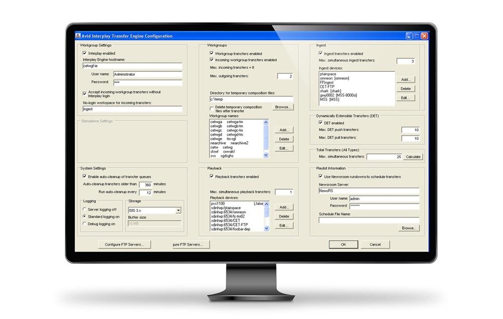 Interplay_Transfer_UI_monitor