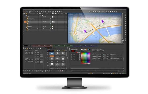 4designer_ui_monitor (1)
