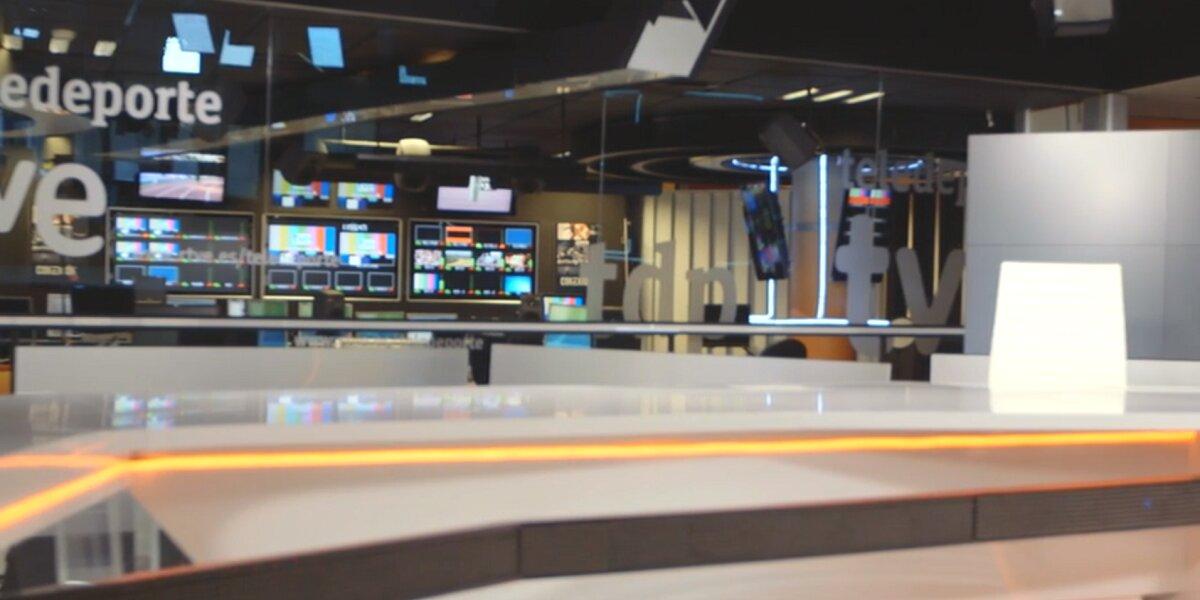 RTVE Catalunya unlocks new creativity with Maestro to engage audiences
