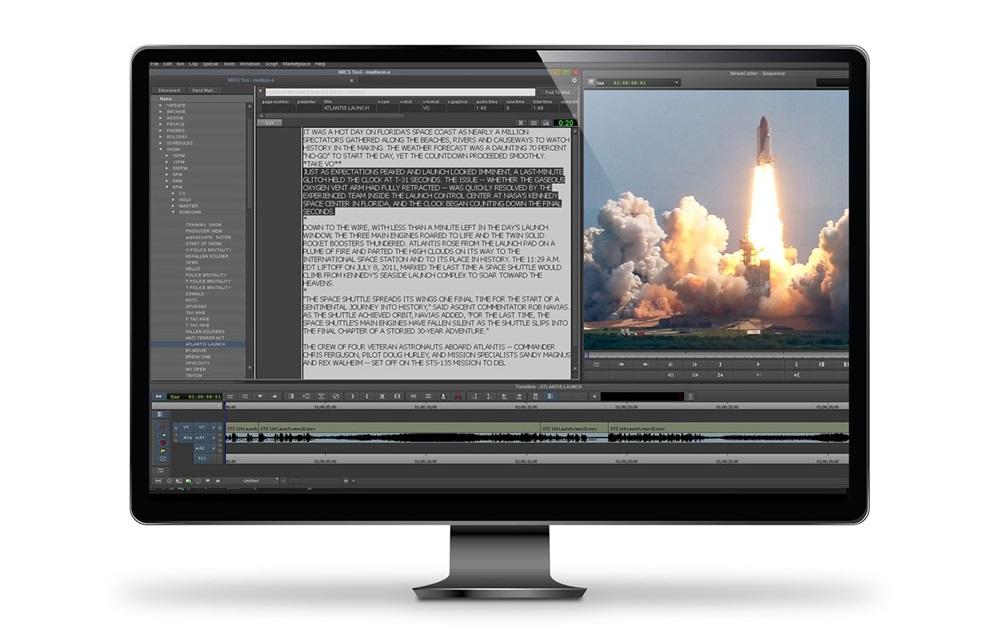 MediaComposer_NewsCutter_UI_monitor