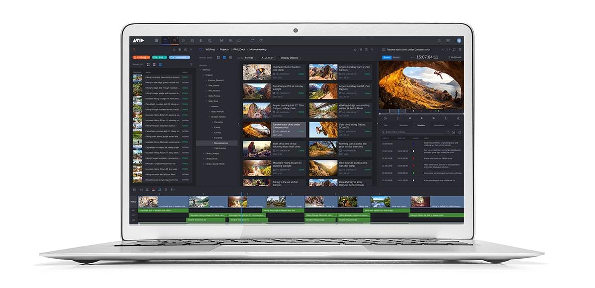 MC_ProductionManagement_Laptop
