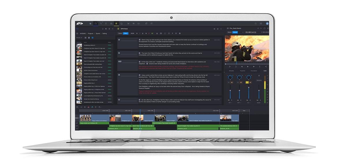 MC_NewsroomManagement_Laptop