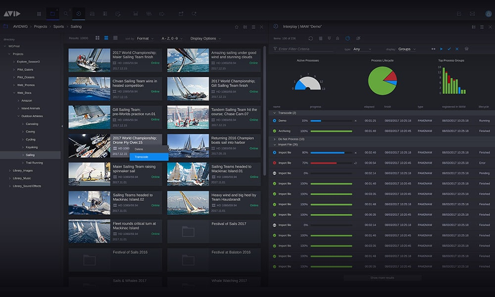 Find-and-manage-assets-more-easily-1000x600