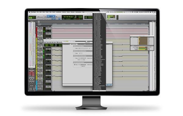 ProTools12_MachineControl_UI_monitor