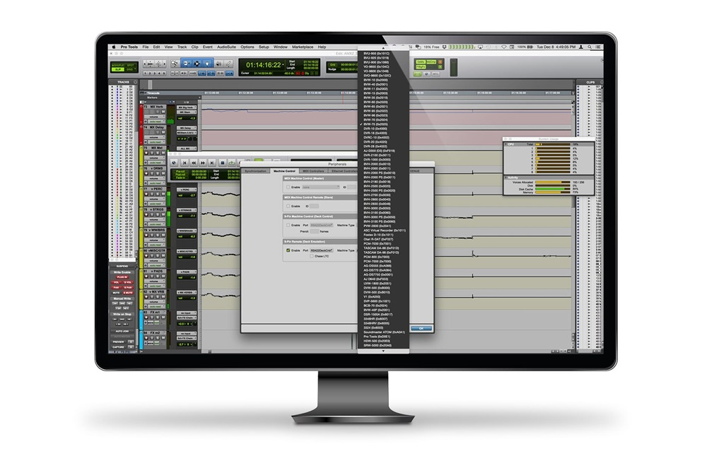 ProTools12_MachineControl_UI_monitor