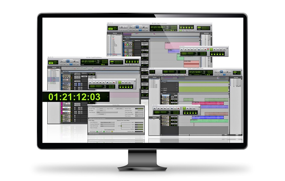 ProTools_SatelliteLink_UI_monitor