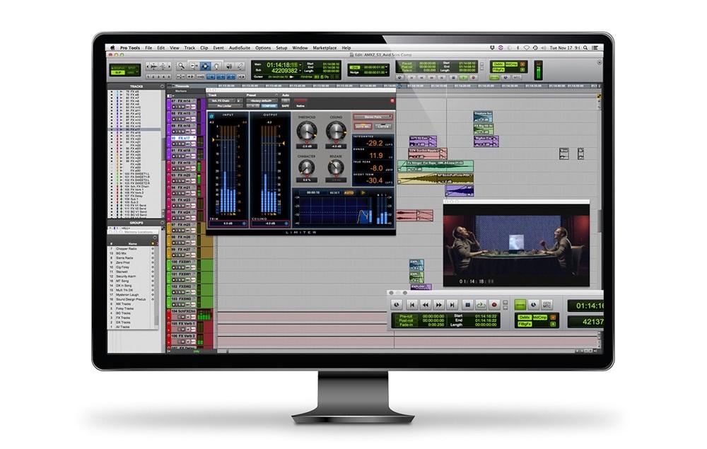 ProTools_VideoSatellite_UI_monitor