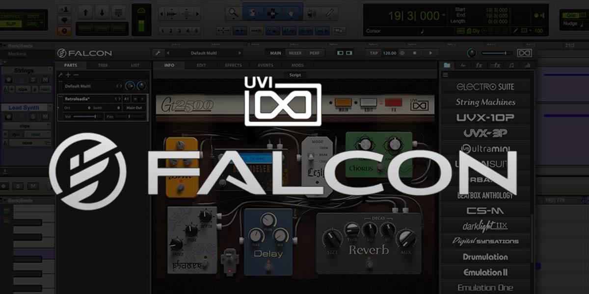Falcon2_1200x600