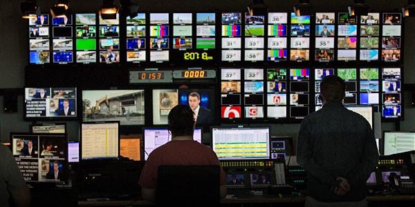 BroadcastNews_600x300