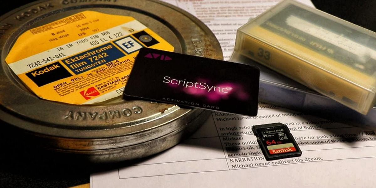 ScriptSync 1200x600