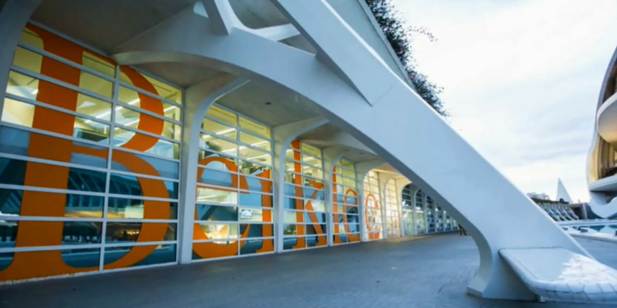 Media Campus  Berklee  1200x600