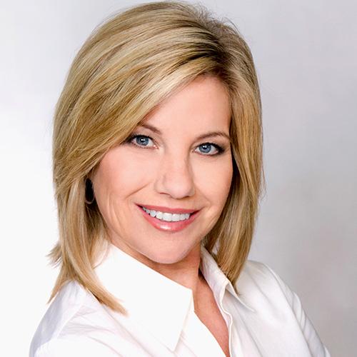 Cindy Burgess Headshot