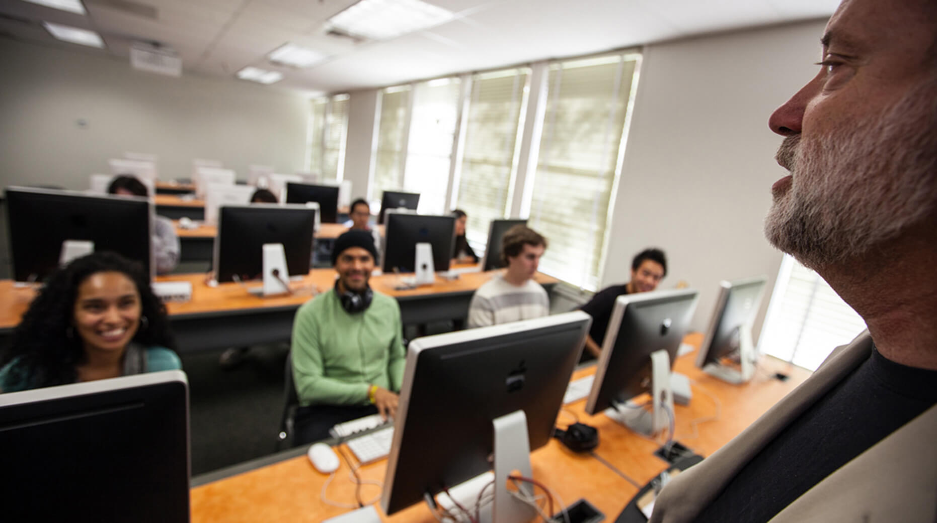 Avid Learning Partner program