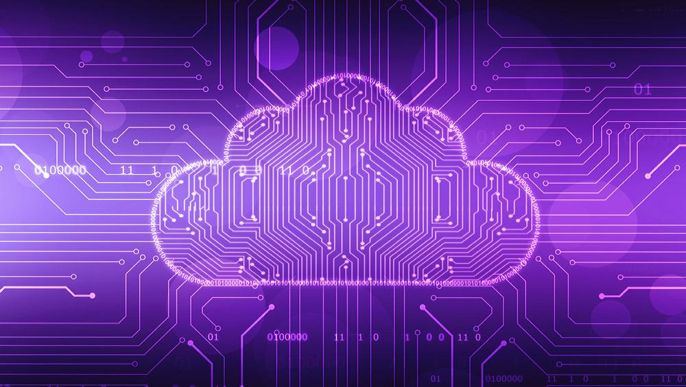 purple-cloud-illustration