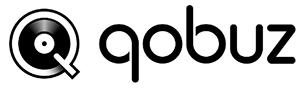 qobuz-logo
