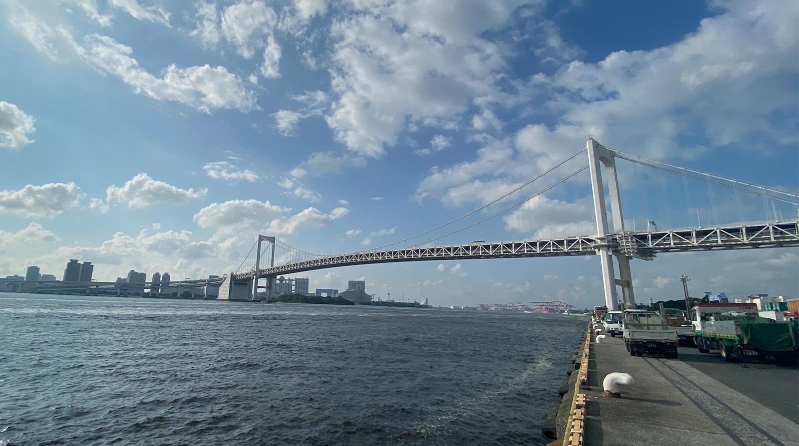 Rainbow bridge 1862x1040