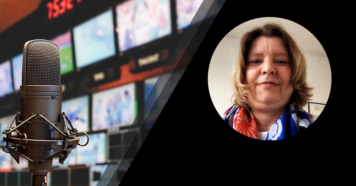 Making-the-Media-Marie-Elisabeth- Mueller-share