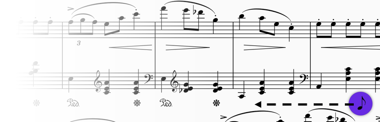 Zappa blog 18