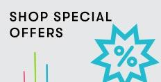 ShopSpecialOffers_232x118_V2b