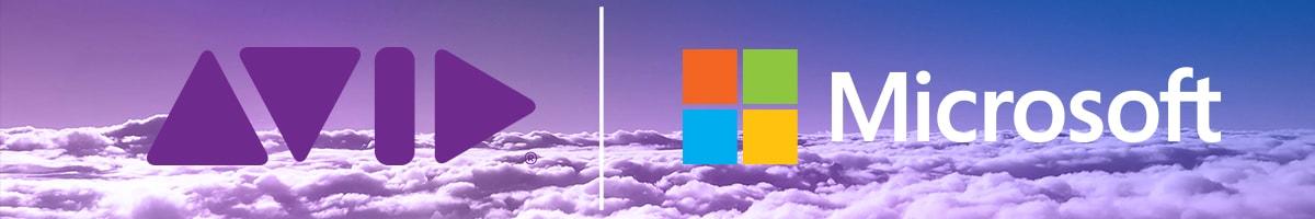 Cloud_1200x350-min