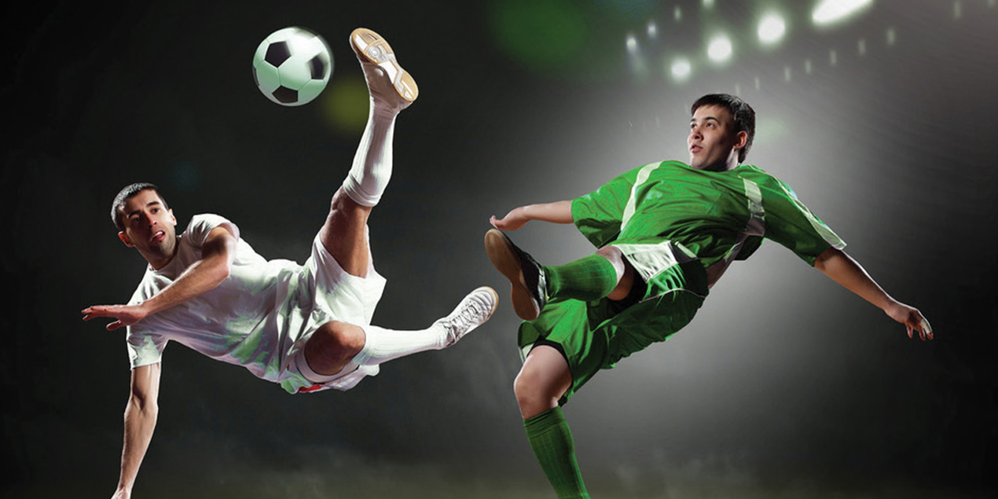 SportsProduction_2000x1000