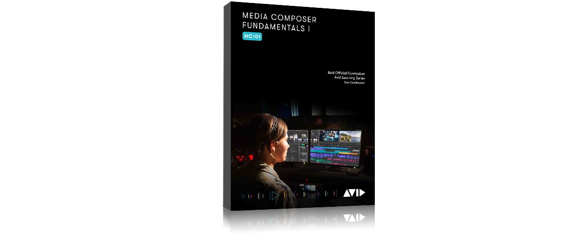 MediaComposerFundamentals1_guide1200x500_2019