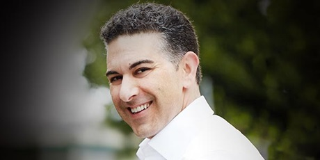 NBCs Matt Goldberg